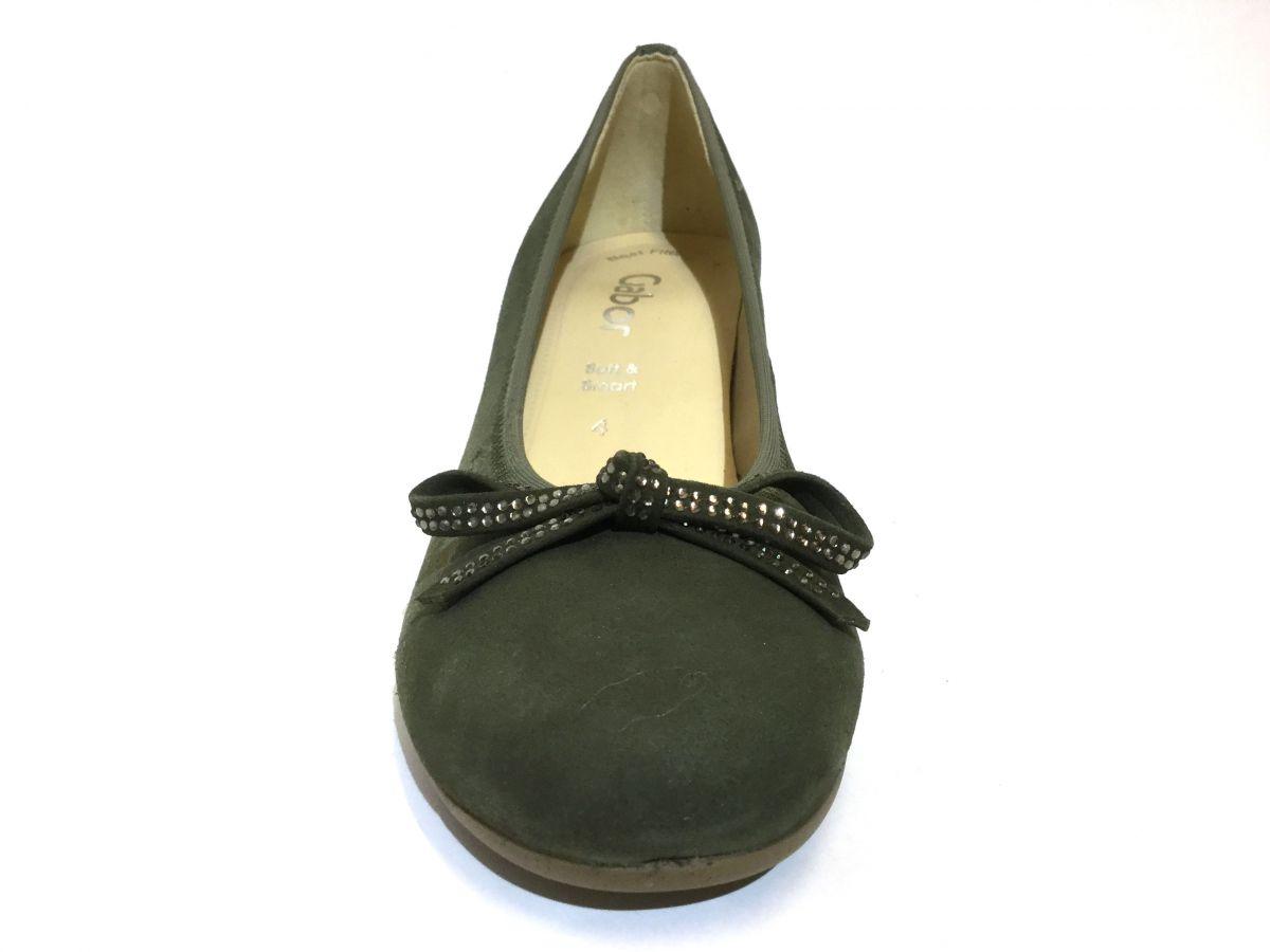 Gabor pump kaki damesschoenen Schoenen Mayfair    Gabor pump kaki damesschoenen   title=  f70a7299370ce867c5dd2f4a82c1f4c2     Schoenen Mayfair